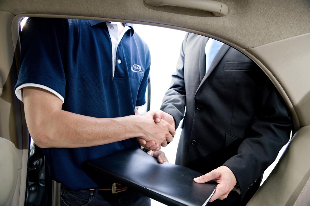 Presto-Banner-4-Car-Consignment