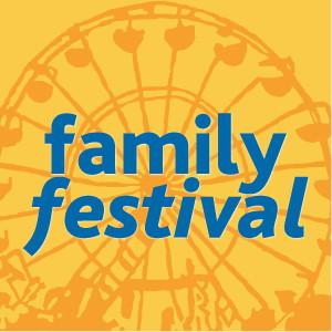 Copy of Copy of family-festival-new-logo