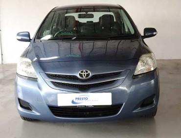 Toyota-Vios-5